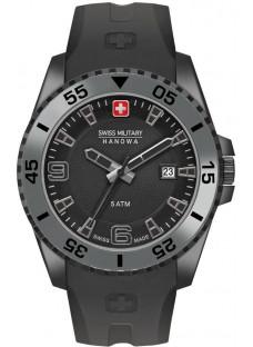 Swiss Military Hanowa 06-4200.27.007.30