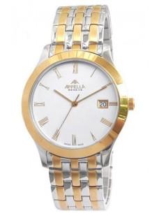 Appella A-4035-2001