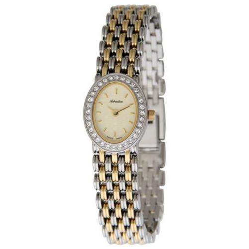 Часы Adriatica ADR 5066.2111QZ