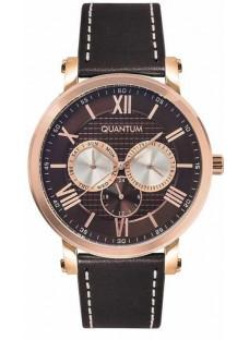 Quantum ADG460.442