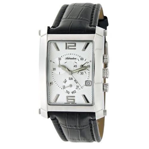 Часы Adriatica ADR 8137.5253CH