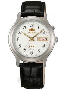 Orient FEM02026W9