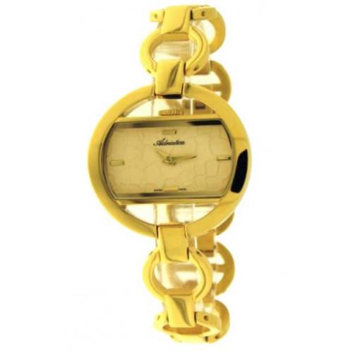Часы Adriatica ADR 3520.1111Q