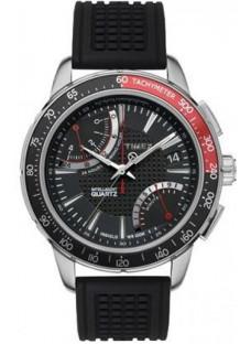 Timex Tx2n705