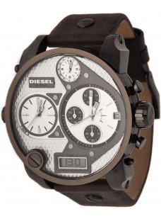 Diesel DZ7126
