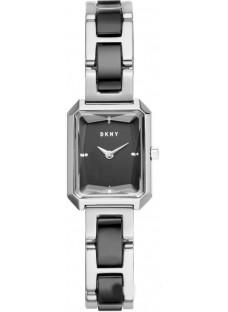 DKNY NY2670