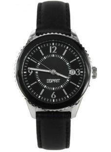 Esprit ES105142001