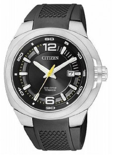 Citizen BM0981-08E
