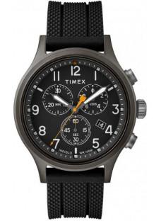 Timex Tx2r60400