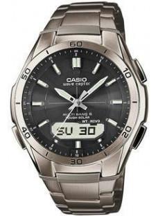 Casio WVA-M640TD-1AER