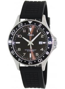 Timex Tx2p029