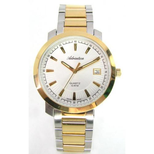Часы Adriatica ADR 1027.2113Q