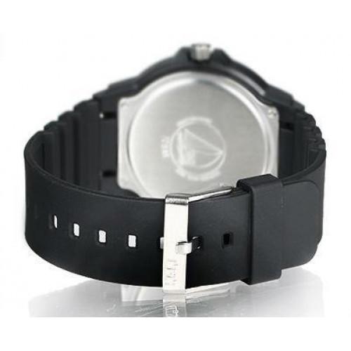 Часы Q&Q VR18J001Y 10