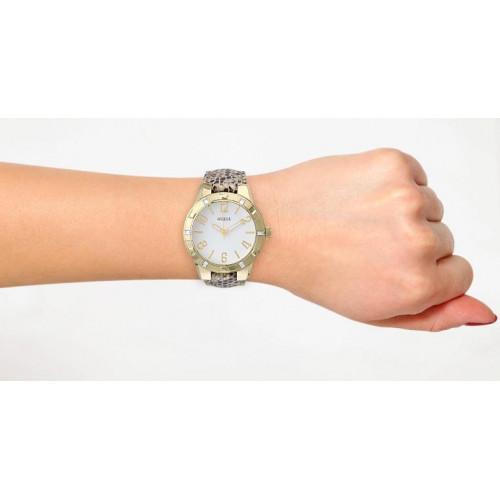 Часы Guess W0163L2 3