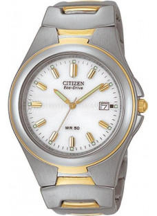 Citizen BM0524-51A