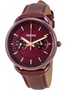 Fossil FOS ES4121