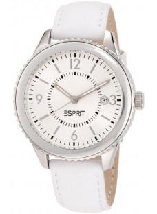 Esprit ES105142002