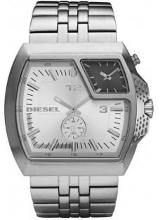 Diesel DZ1416