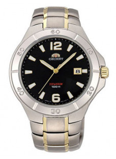 Orient FUN81002B0