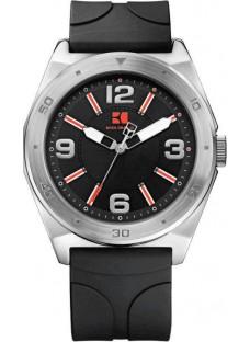 Hugo Boss 1512897