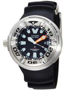 Citizen BJ8050-08E