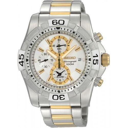 Часы Seiko SNAE27P1
