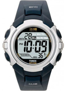 Timex Tx5j571