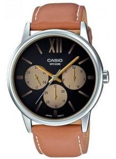 Casio MTP-E312L-5BVDF