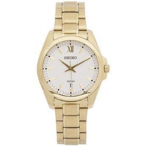 Часы Seiko SGEG64P1