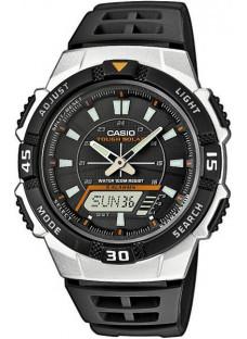 Casio AQ-S800W-1EVEF