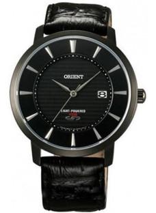 Orient FWF01005B0