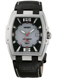 Orient CVDAE004W0