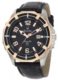 Bulova 98B154