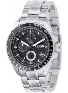 Fossil FOS CH2600