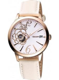 Orient FDW02001W0