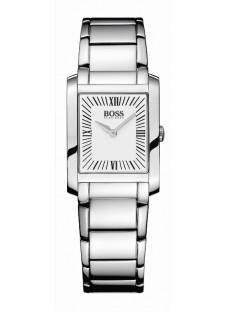 Hugo Boss 1502195