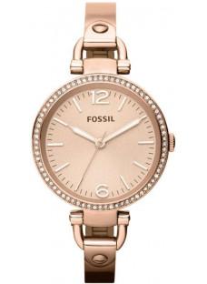 Fossil FOS ES3226