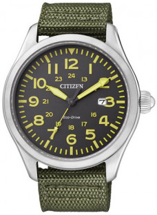 Citizen BM6831-16E