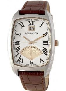 Romanson TL0394MR2T WH