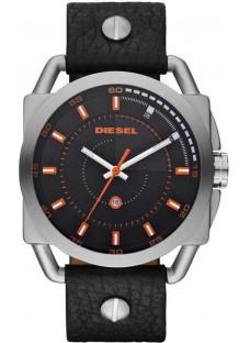 Diesel DZ1578