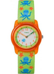 Timex Tx7c13400