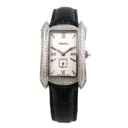 Часы Adriatica ADR 3091.5262QZ2