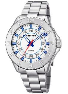 Calypso K5643/1
