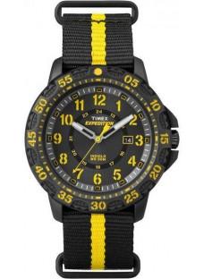 Timex Tx4b05300