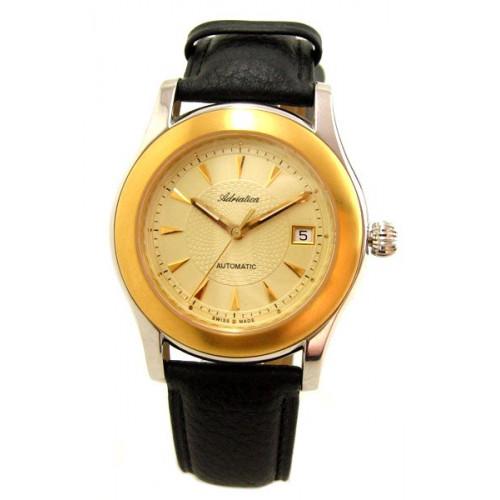 Часы Adriatica ADR 8118.2211A