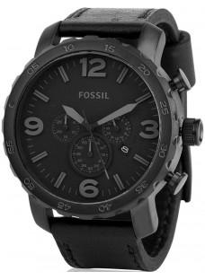 Fossil FOS JR1354