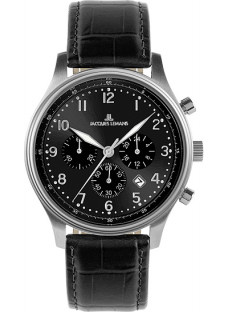 Jacques Lemans 1-1359A