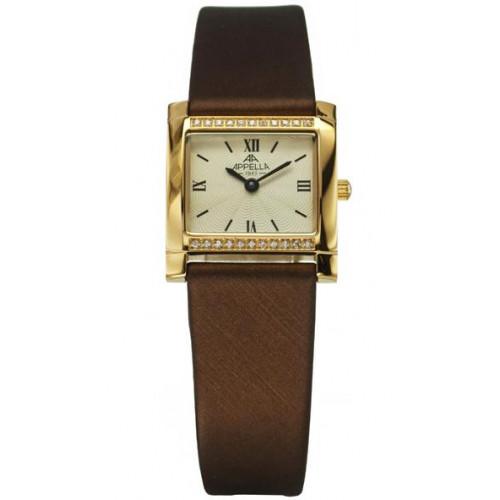 Часы Appella A-4268A-1012