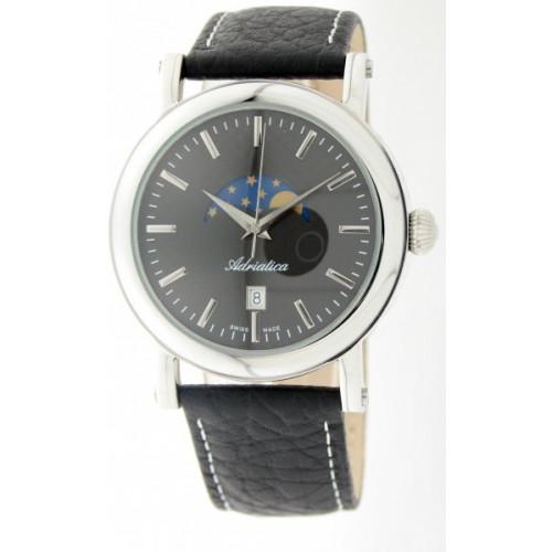 Часы Adriatica ADR 1009.5216Q