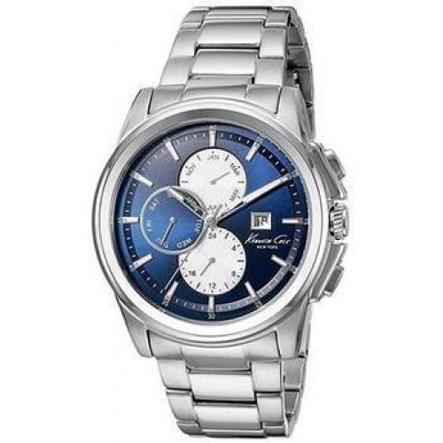 Часы Kenneth Cole KC10025241